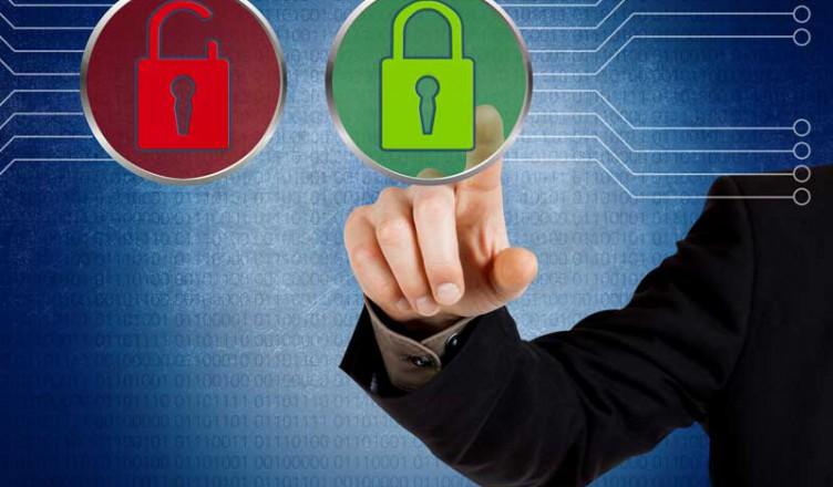 digital ssl certificates