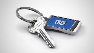 free ssl certificates