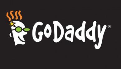 godaddy ssl review