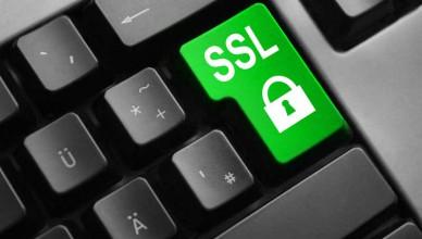 instant ssl certificate