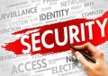 shared ssl certificates