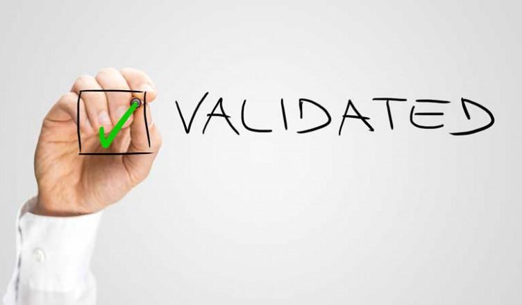 ssl certificate validation