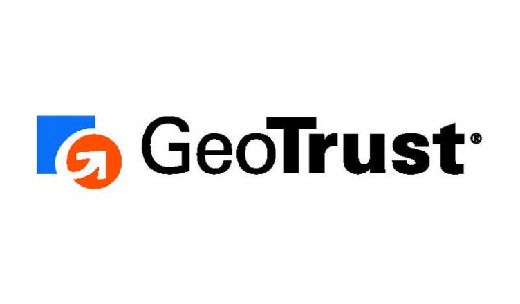 geotrust ssl review
