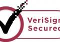verisign ssl review