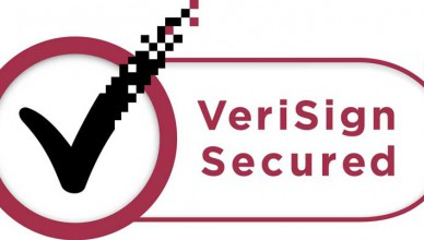 verisign ssl review